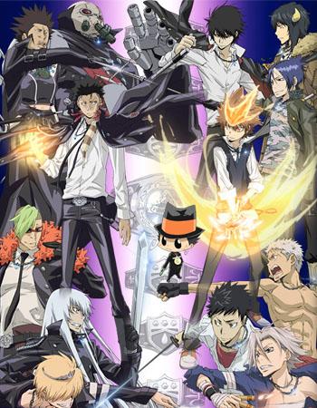 Share anime KHR Katekyo-hitman-reborn-171